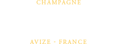 Champagne Massing Grand Cru