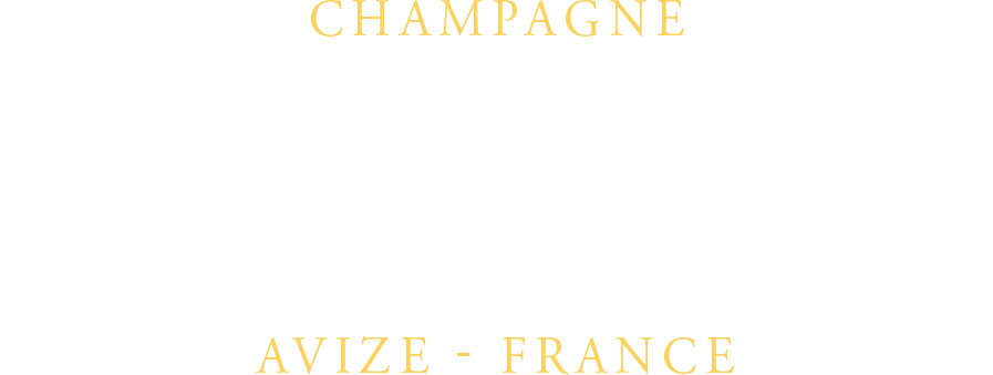 Logo Champagne Louis Massing